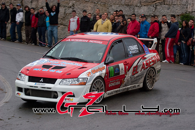 rally_do_botafumeiro_193_20150303_1567035123