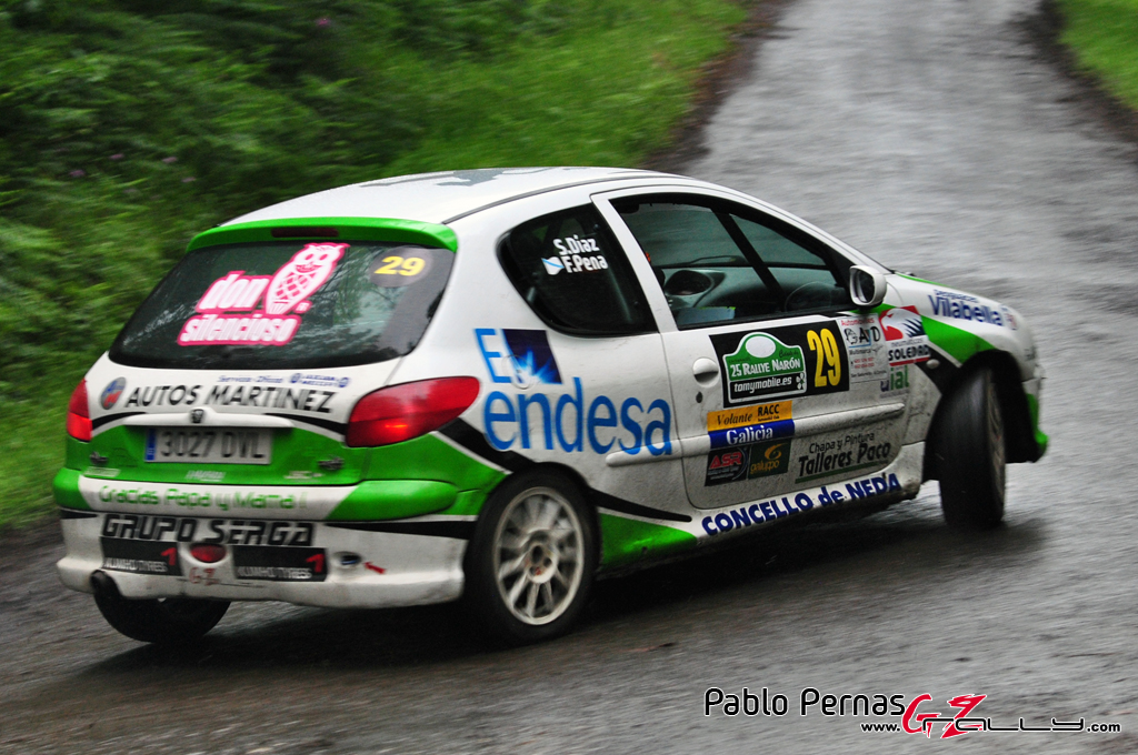 rally_de_naron_2012_-_paul_34_20150304_1642000594