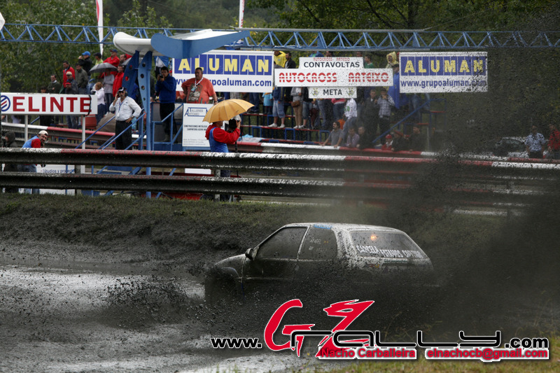 autocross_arteixo_2011_nacional_61_20150304_1256687381