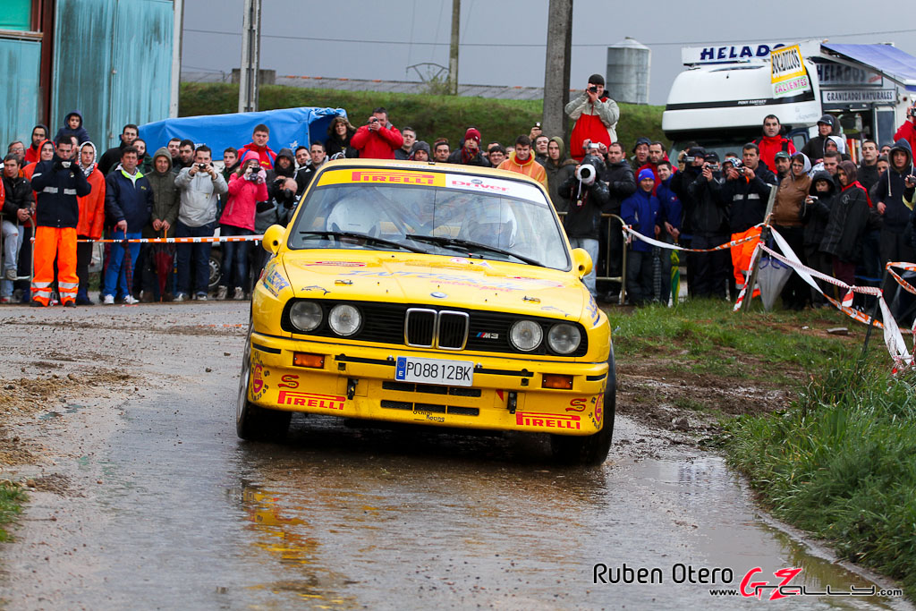 rally_do_cocido_2012_-_ruben_otero_231_20150304_1032332673