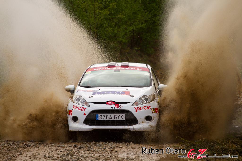 rally_de_curtis_2014_-_ruben_otero_53_20150312_1363713865