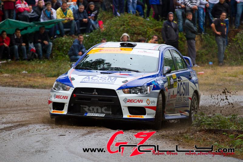 rally_sur_do_condado_2011_16_20150304_1435770581