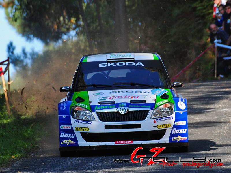 rally_de_ferrol_2011_445_20150304_1781470084