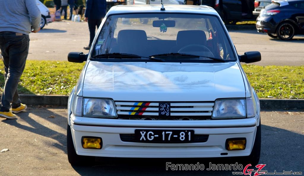 RallyFestival_XIICAM_FernandoJamardo_17_0102