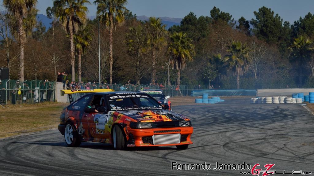 RallyFestival_XIICAM_FernandoJamardo_17_0093