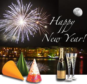 Happy-New-Year-2012