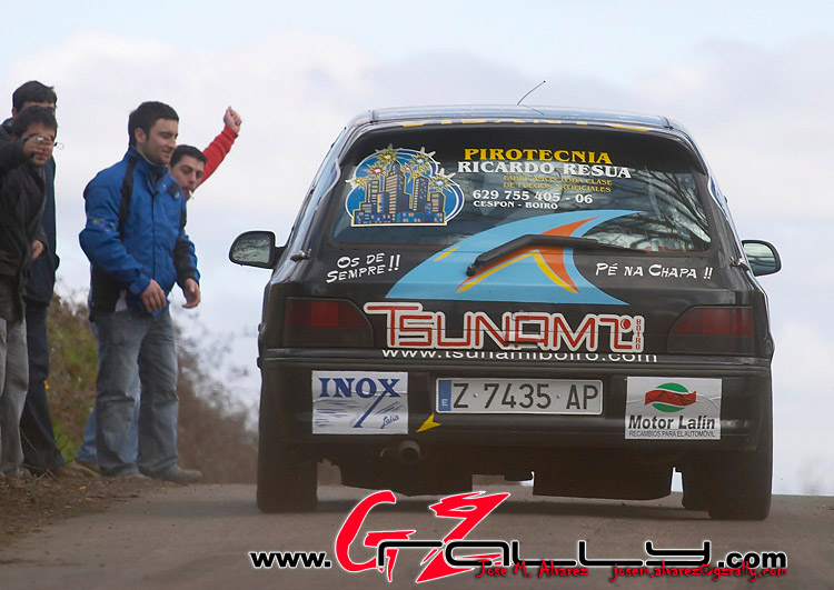 rally_do_cocido_66_20150302_1456183986