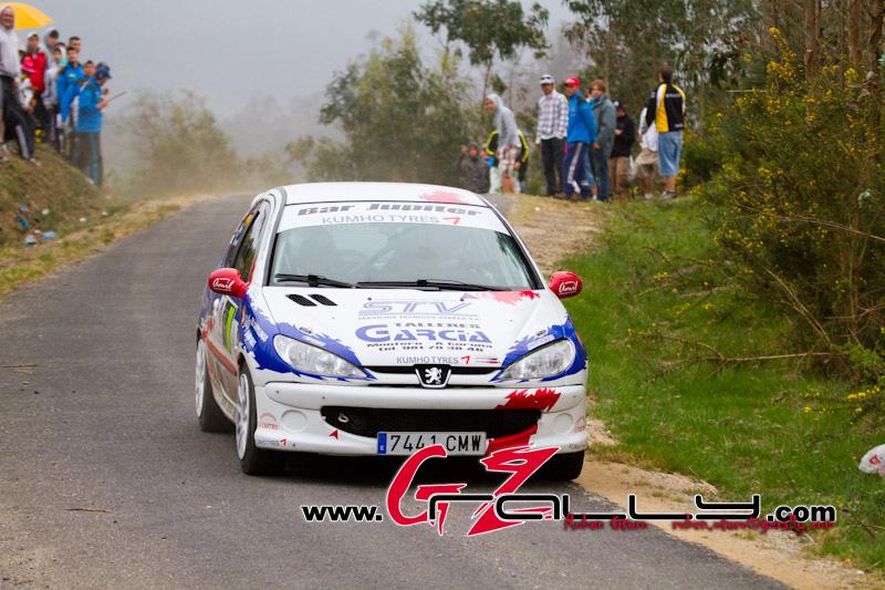 rally_de_noia_2011_97_20150304_1566700734