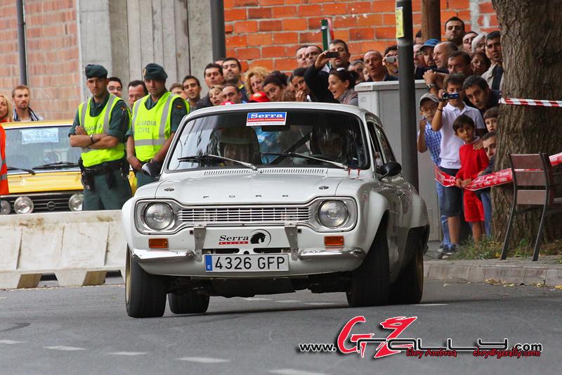 rally_de_galicia_historico_melide_2011_281_20150304_1685429489