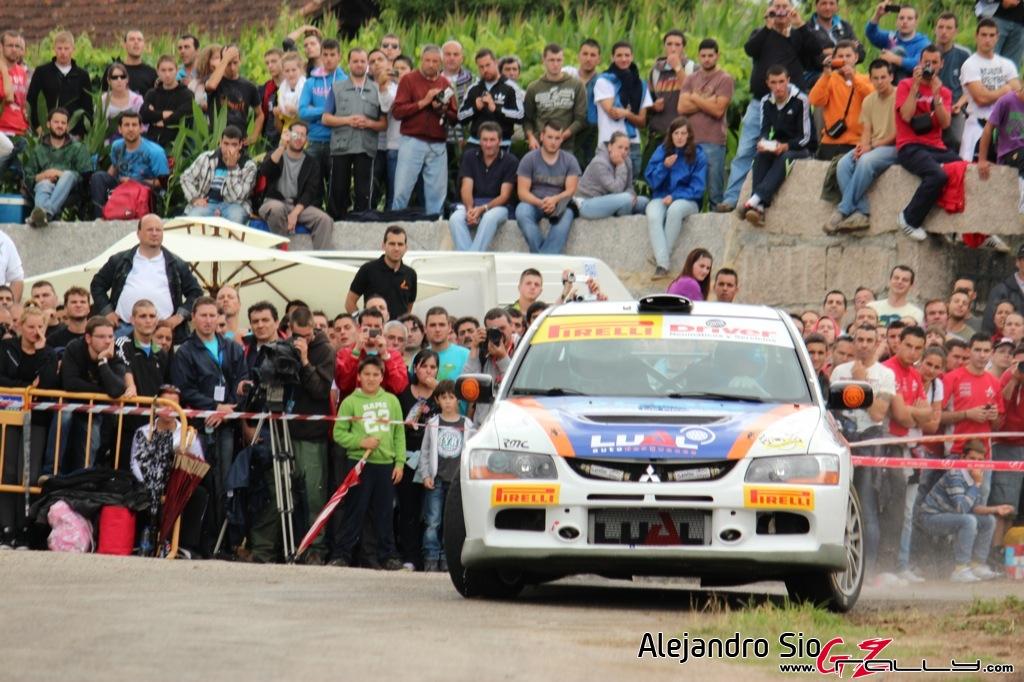rally_sur_do_condado_2012_-_alejandro_sio_165_20150304_1913638472
