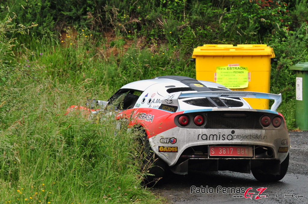 rally_de_naron_2012_-_paul_118_20150304_1424721659