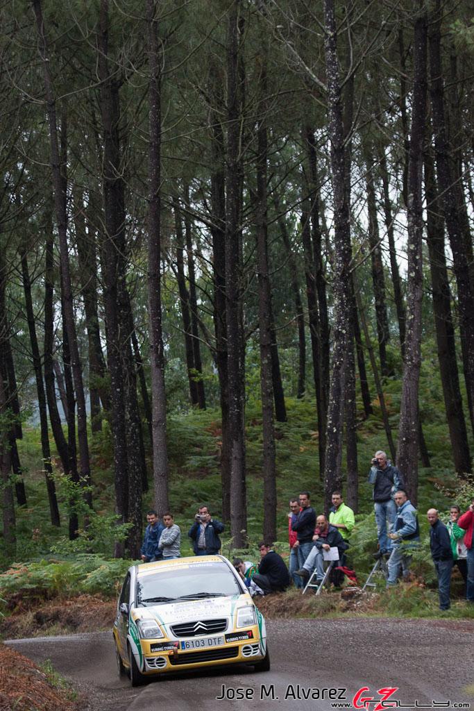 rally_sur_do_condado_2012_-_jose_m_alvarez_96_20150304_1276503110