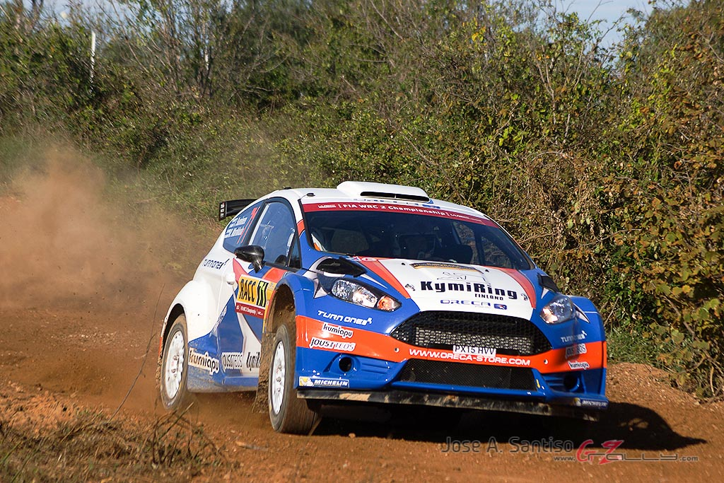 rally_de_cataluna_2015_114_20151206_2007870968