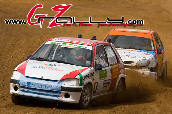 autocross_o_castro_166_20150303_1655919114