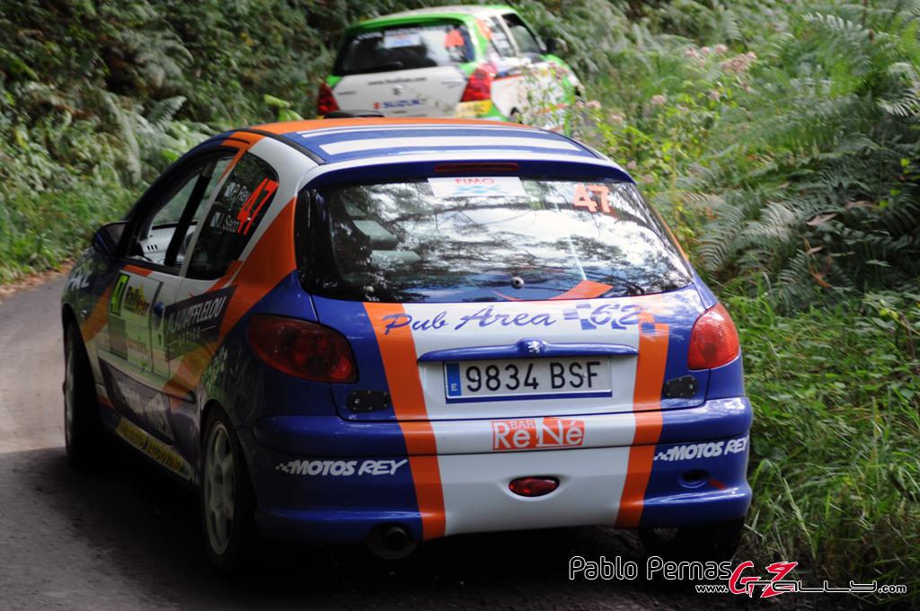 rally_de_ferrol_2012_-_paul_88_20150304_2022107014