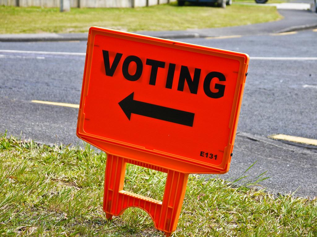 IINZ congratulates Labour on historic election result