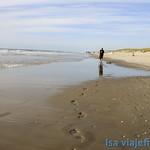 Viajefilos en Belgica y Holanda 90