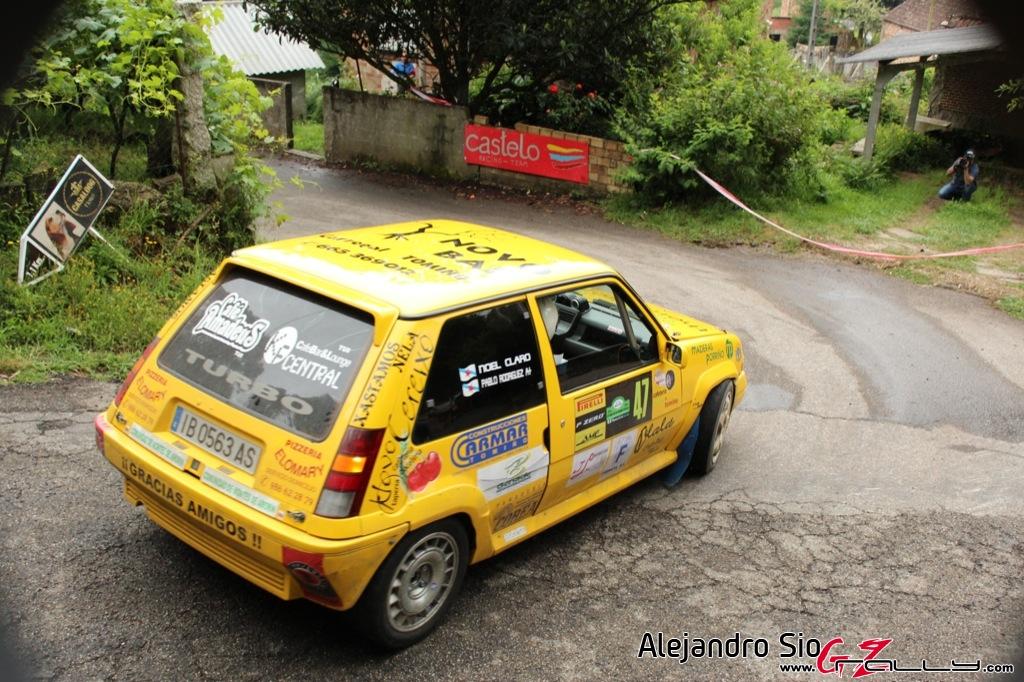 rally_sur_do_condado_2012_-_alejandro_sio_242_20150304_1356131311