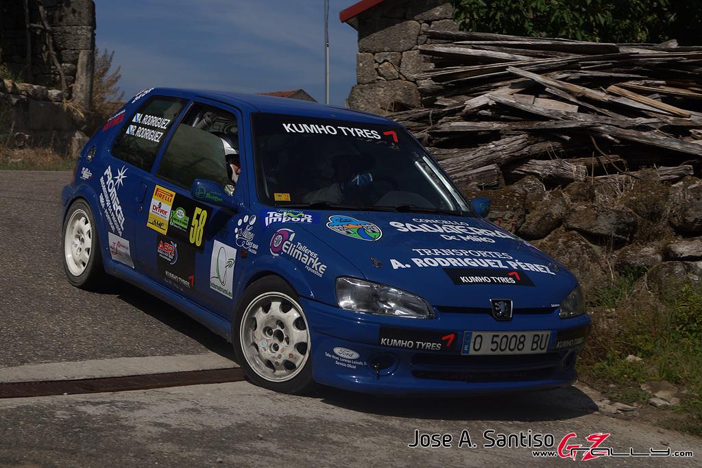 x_rally_sur_do_condado_124_20150307_1146026999