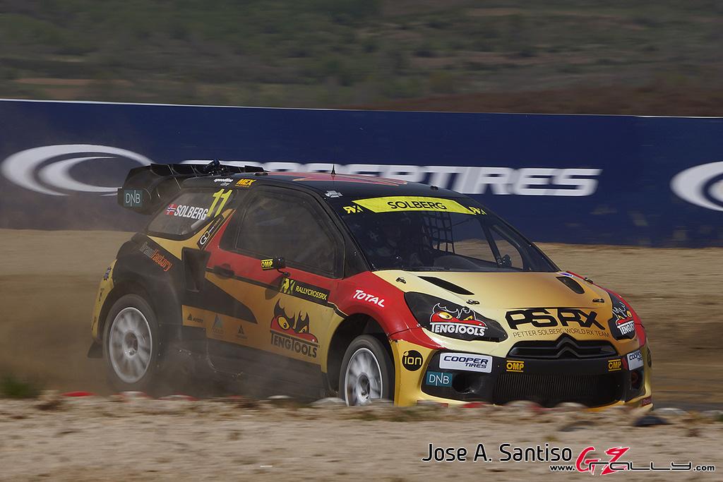 rallycross_de_montalegre_2014_-_jose_a_santiso_66_20150312_1937772549