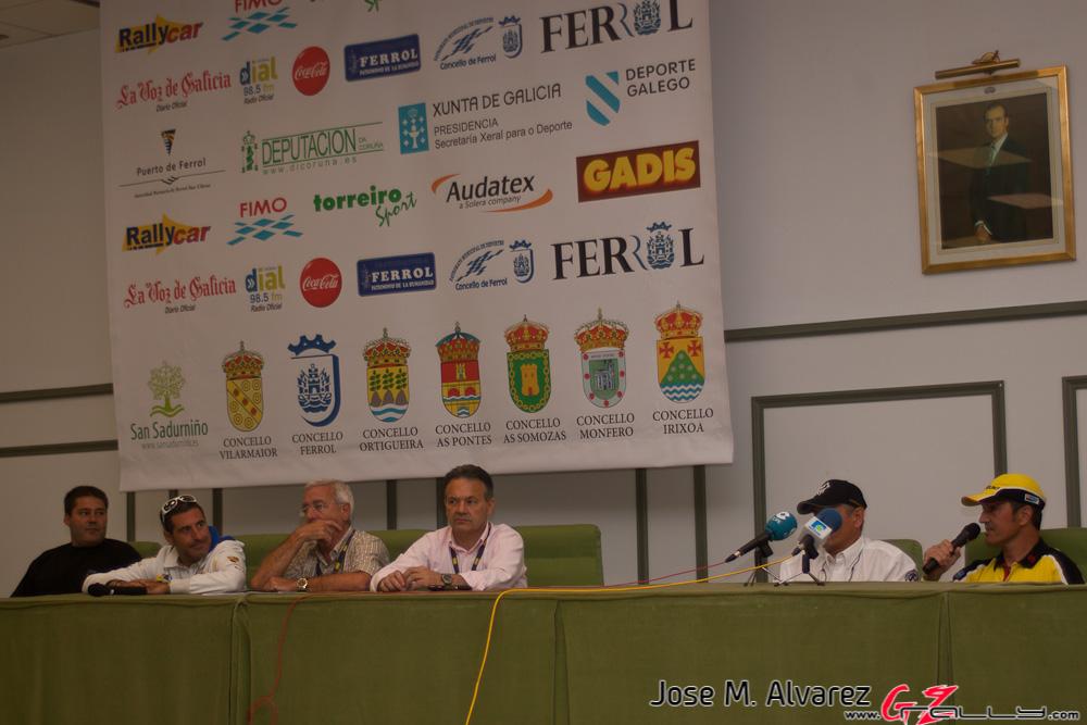 rally_de_ferrol_2012_-_jose_m_alvarez_66_20150304_1805492338