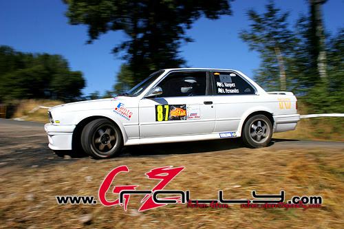 rally_comarca_da_ulloa_296_20150302_1293122099