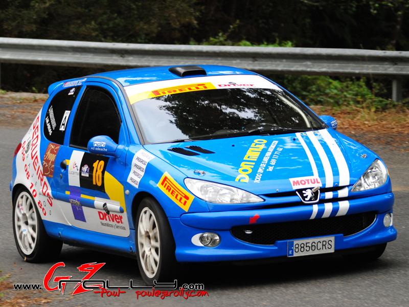 rally_san_froilan_2011_39_20150304_1954862700