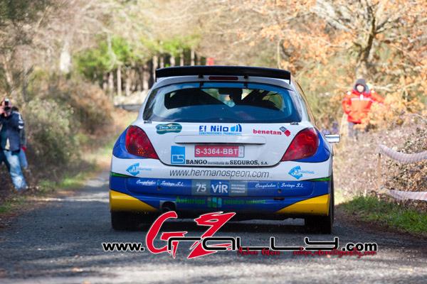rally_comarca_da_ulloa_284_20150303_1301909189