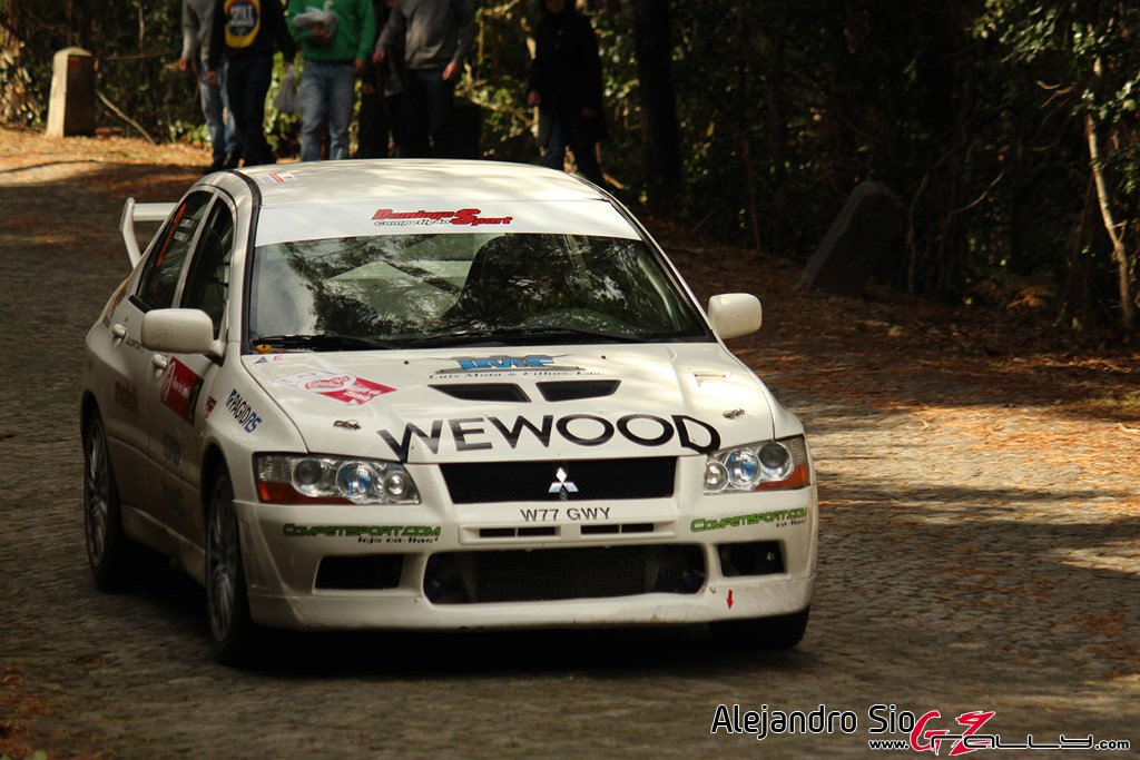 ii_rally_viana_do_castelo_112_20150308_1231140811