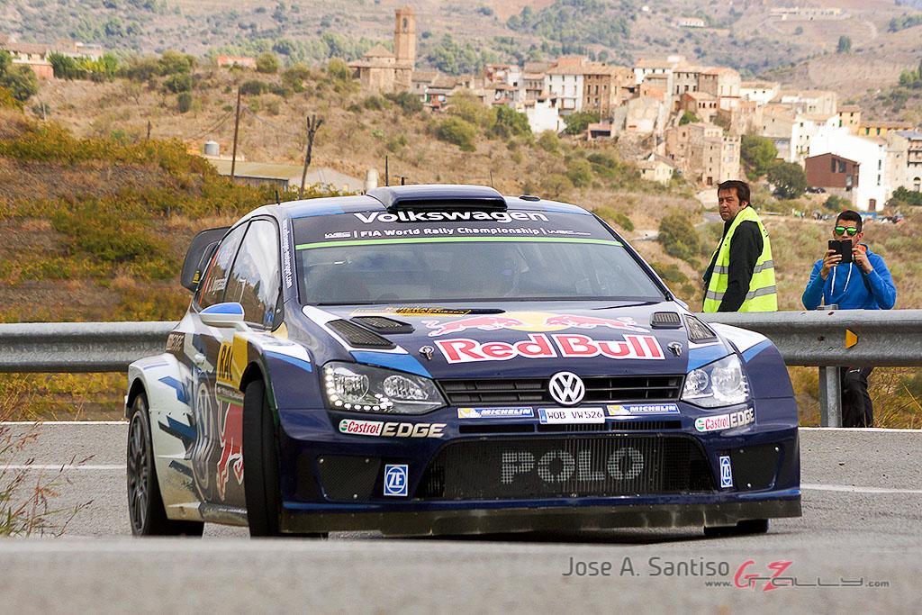 rally_de_cataluna_2015_61_20151206_2008362097