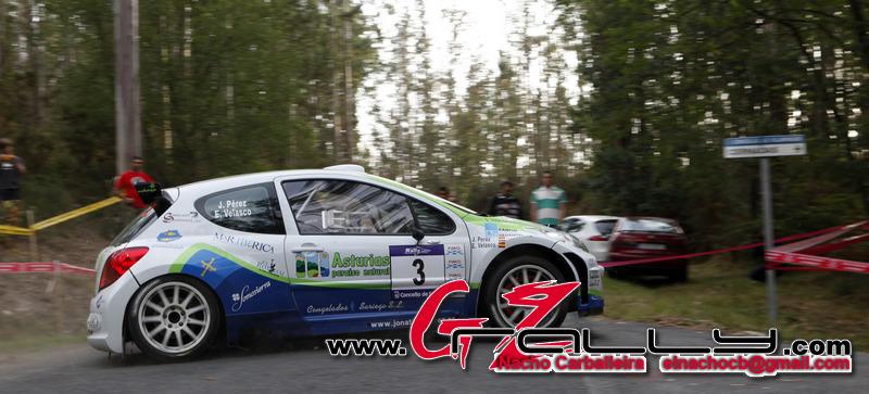 rally_de_ferrol_2011_233_20150304_1308365249