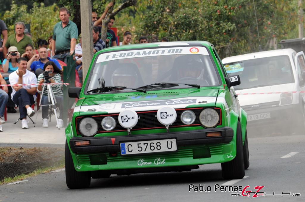 rally_de_galicia_historico_2012_-_paul_37_20150304_2005643868 (1)