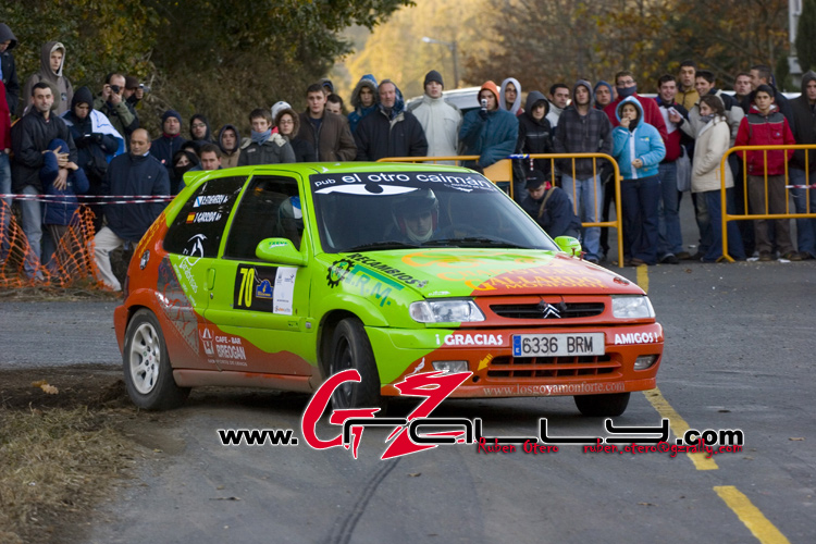rally_do_botafumeiro_166_20150302_1081874473