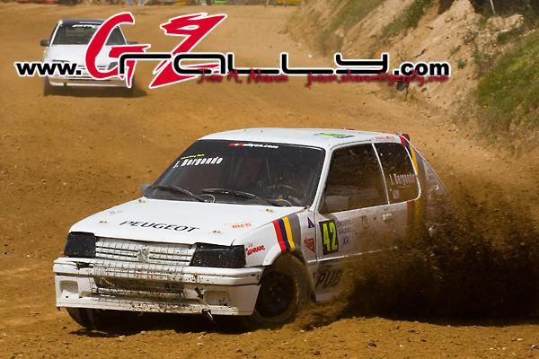 autocross_o_castro_129_20150303_1379210761