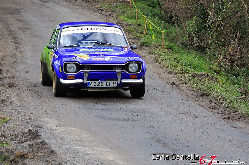 rally_soloescort_2016_12_20160308_1745014923