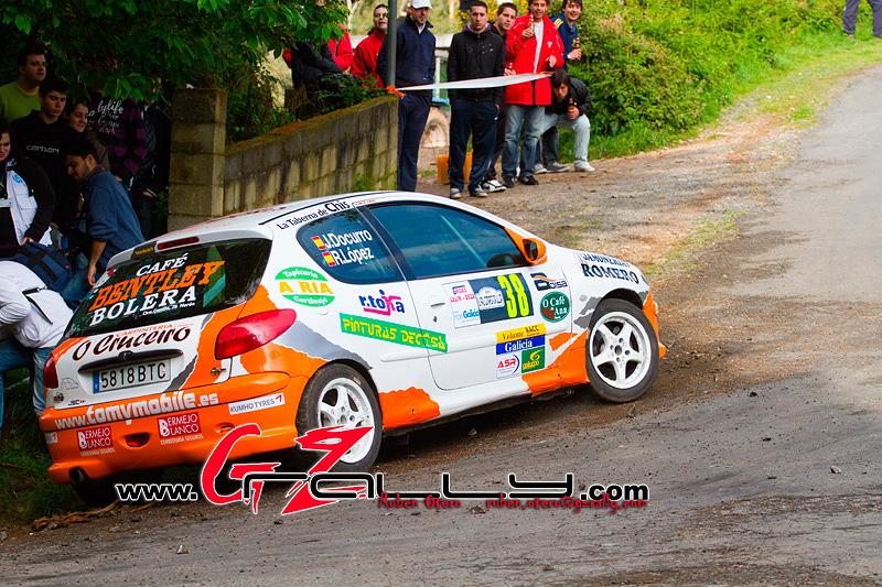 rally_comarca_da_ulloa_2011_144_20150304_1986304950