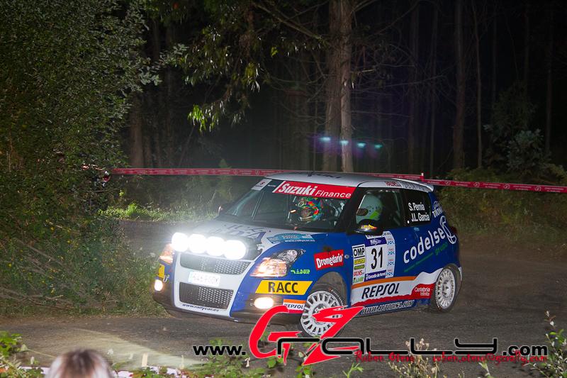 rally_de_ferrol_2011_616_20150304_1614500154