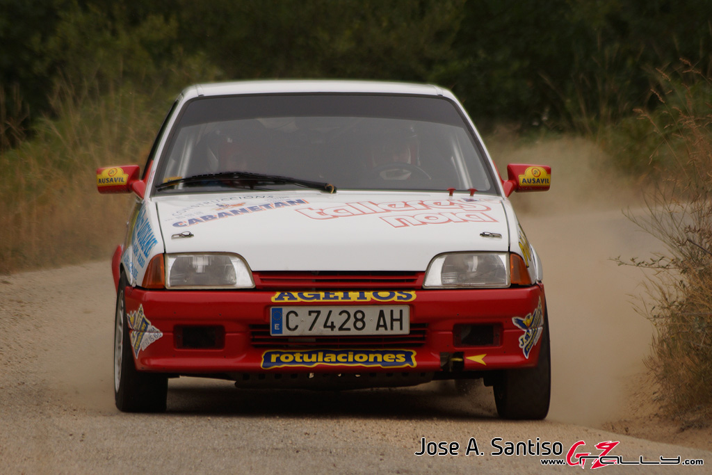 x_rally_sur_do_condado_175_20150307_1202726095