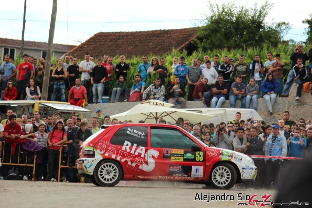 rally_sur_do_condado_2012_-_alejandro_sio_317_20150304_1591394124(1)