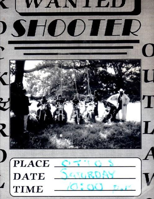 shooter_1