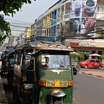 05 Viajefilos en Laos, Vientiane 065