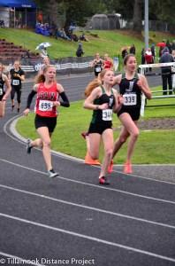 2014 Centennial Invite Distance Races-15