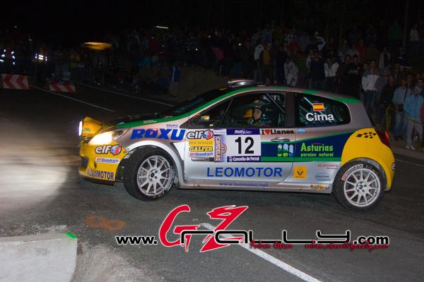 rally_de_ferrol_2009_188_20150303_1054562480