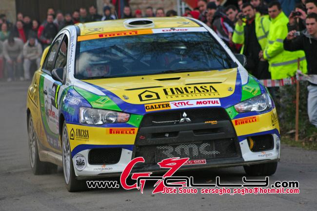 rally_comarca_da_ulloa_125_20150303_1793292264