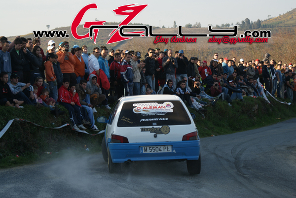 rally_do_cocido_617_20150303_1824996955
