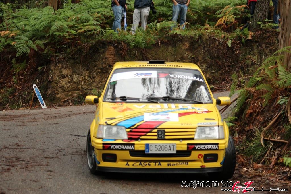 rally_sur_do_condado_2012_-_alejandro_sio_76_20150304_1588358487