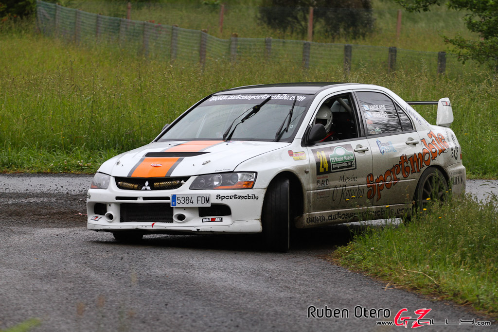 rally_de_naron_2012_-_ruben_189_20150304_2058637073