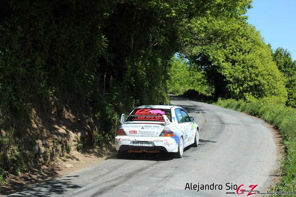 vi_rally_comarca_da_ulloa_170_20150307_1889177824