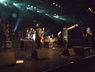 ScottWeiland2009 193