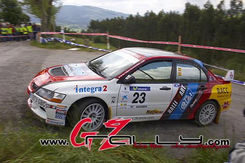 rally_de_cantabria_17_20150302_1530395970